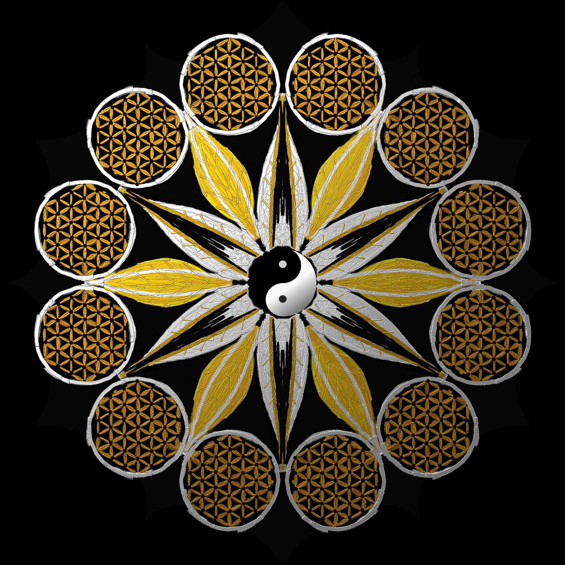 mandala-2402234_1920